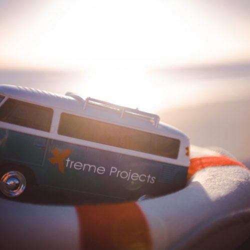 XtremeProjectsSept18-23
