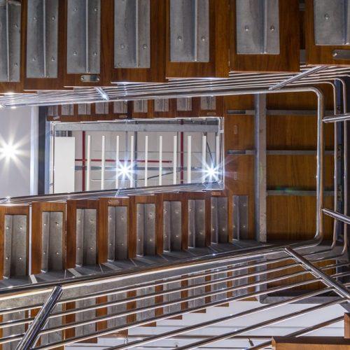 lighting-innovations (6)