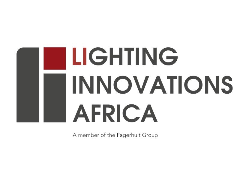 Lighting Innovations Africa