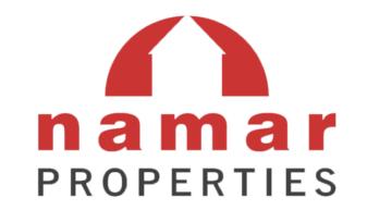 Namar Properties