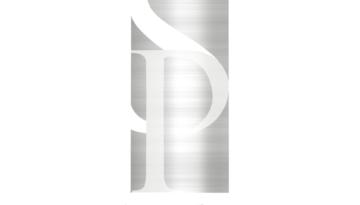 Strombeck Pieterse Logo1