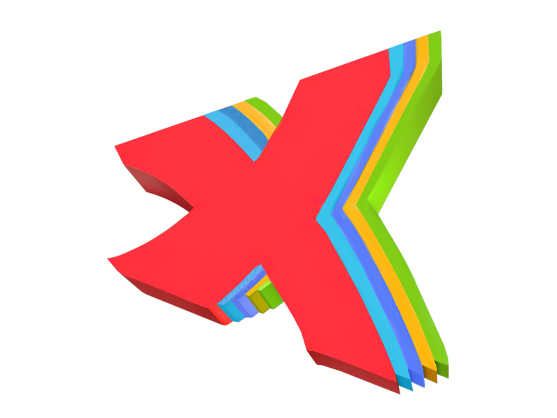 Xtreme Projects