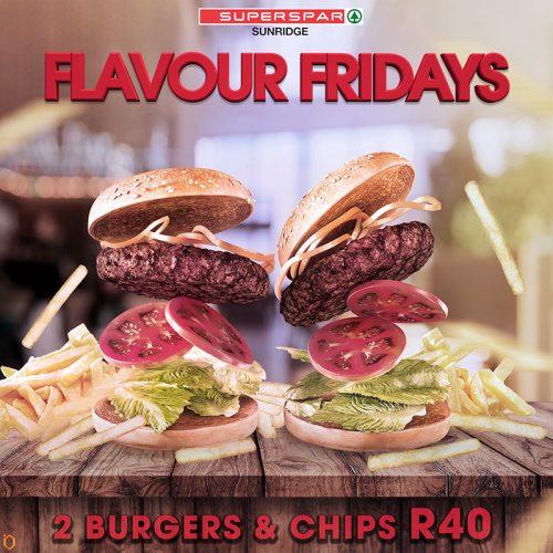 spar0sunridge-2-burgers